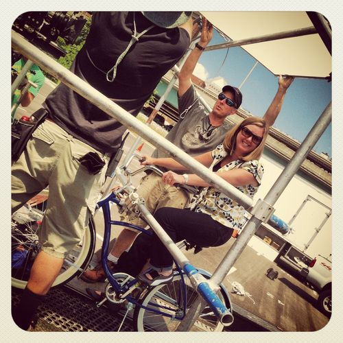 Kris_bike_ride