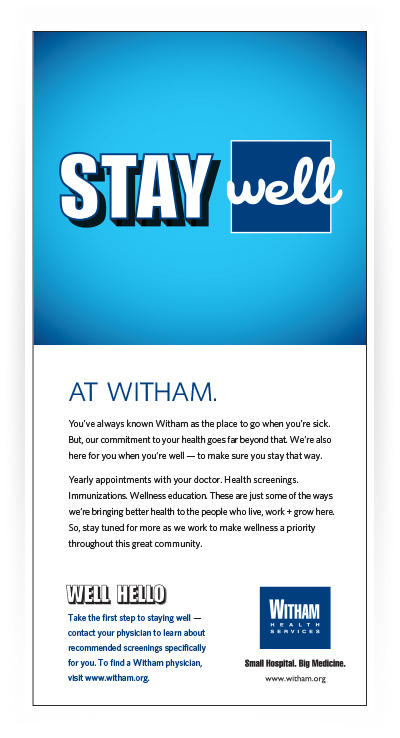 Stay-well-witham-ad